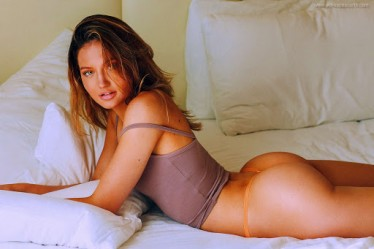 How To Have The Best Night With London Escorts